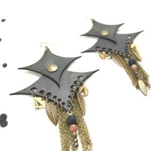 bijoux/recyclage/faitmain